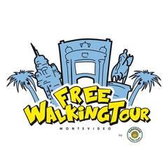 Free Walking Tour Montevideo