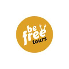 Bratislava Free City Walking Tour