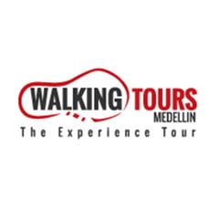 Walking Tours Medellin