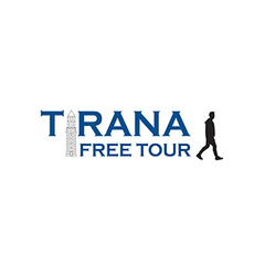 Tirana Free Tour