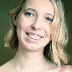 isabella hofmann images