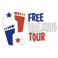 Panama Free Tour