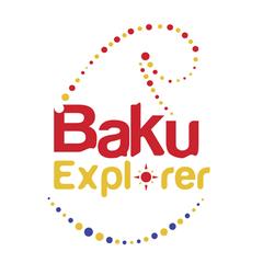 Baku Free Walking Tour