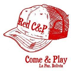 Red Cap City Walking Tour
