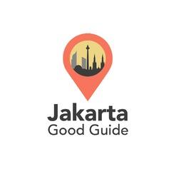Jakarta Free Walking Tours