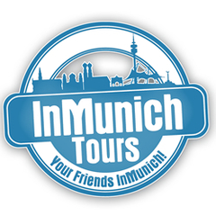 Free Tour of Munich