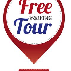 Free Walking Tour Barletta