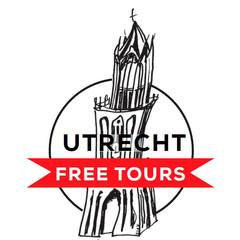 Utrecht Free Tour