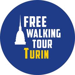 Turin Free Walking Tour