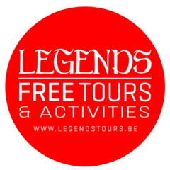 Gent Free Walking Tour
