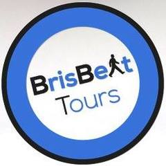Brisbane Free Tour