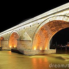 Skopje Free Walking Tour