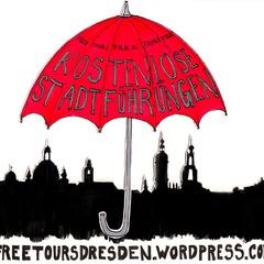 Free Tour Dresden