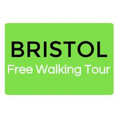 Bristol Free Walking Tour