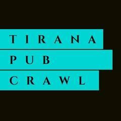 Pub Crawls