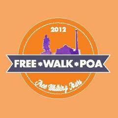 Free Walk POA