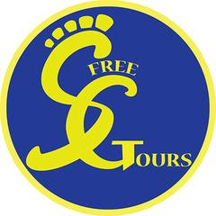 Saigon Free Tours