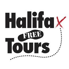 Halifax Free Walking Tours