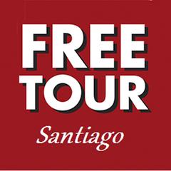 Free Walking Tour of Santiago