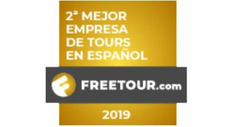 Free Tour Paris in Spanish Provided by White Umbrella Tours