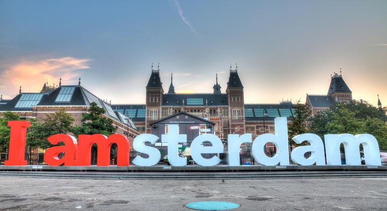 free-tour-i'm-amsterdam-01.jpg