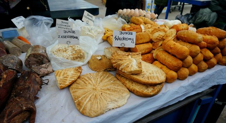 Taste of Poland Poland — #4