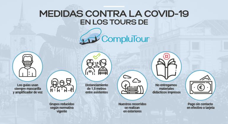 free tour alcala de henares espa?ol