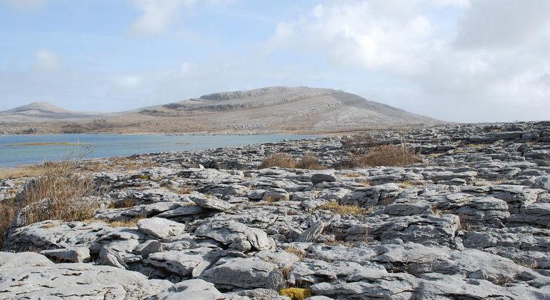 Cliffs of Moher Tour from Dublin Ireland — #2