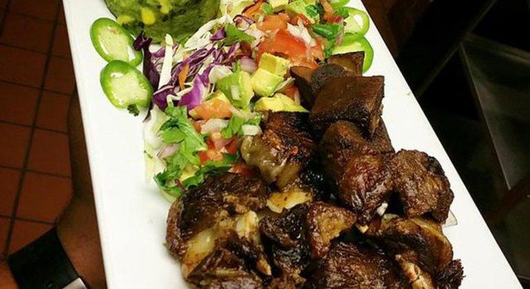 Kenyan food tour nairobi freetour forumfinder Choice Image