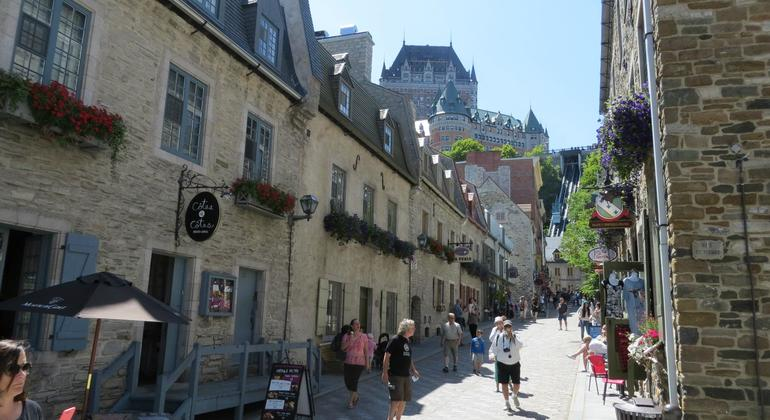 an overview of quebec Quebec immigration overview - canada immigration and visa information  canadian immigration services and free online evaluation.