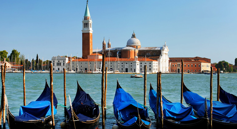 Free Tour: Historias y Leyendas de Venecia Provided by Buendia Tours- Venecia