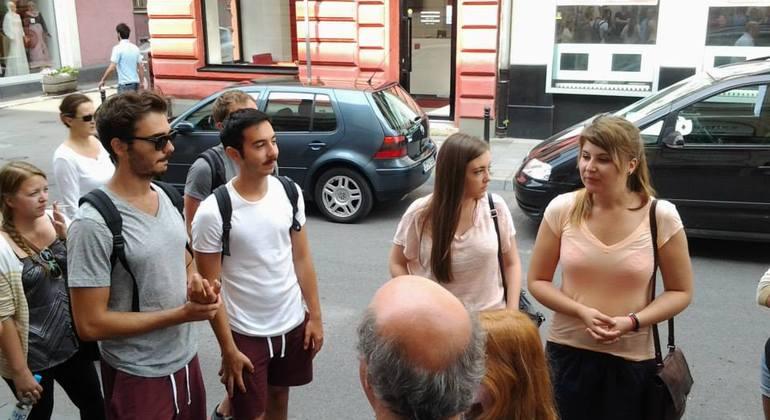 Sarajevo Free Tour Bosnia-Herzegovina — #15