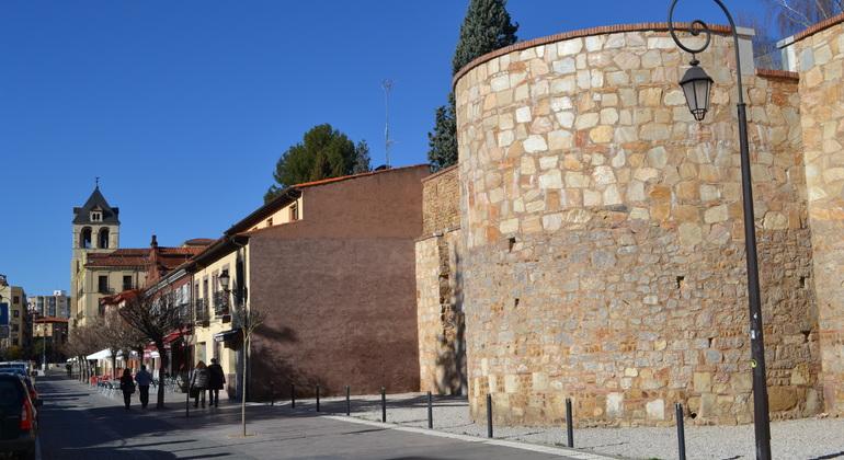 Descubre el Centro de León - Free Tour Spain — #5