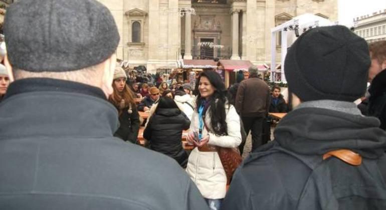 Free Jewish Legacy Tour Hungary — #26