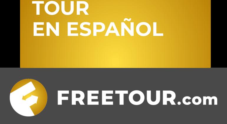 Free Tour Berlin Germany — #6