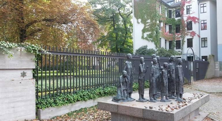 Gratis Berlin