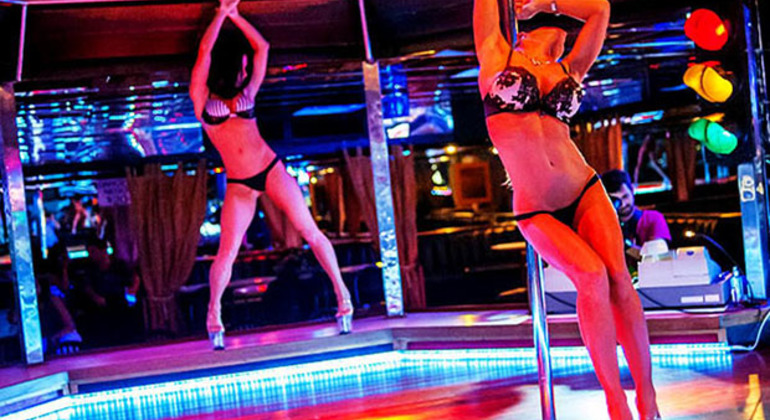 Any case. Latvia strip clubs