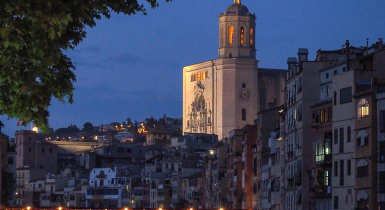 Free Tour Girona Spain — #2