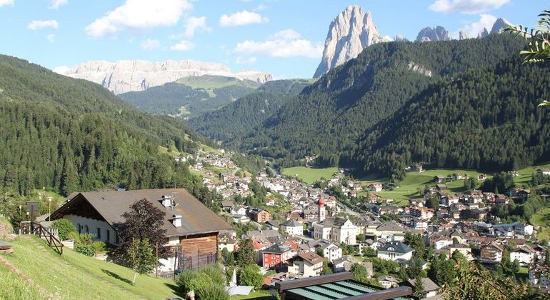 Dolomites Guided Day Tour Italy — #7