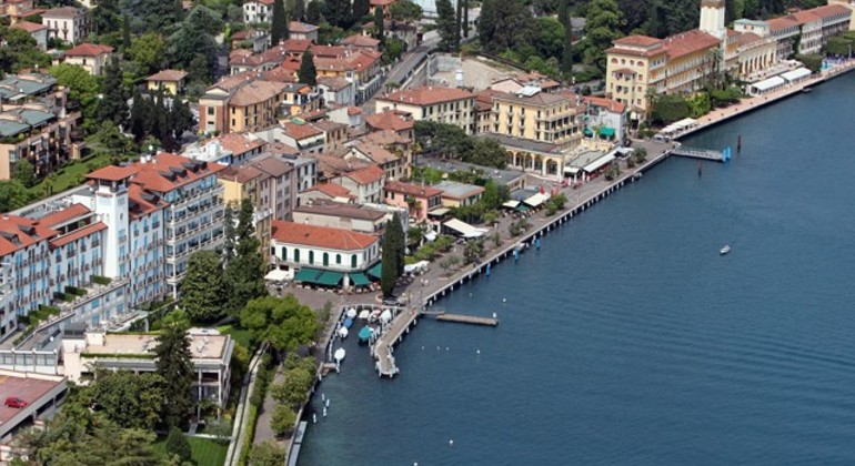 Guided Garda Lake Tour Italy — #6