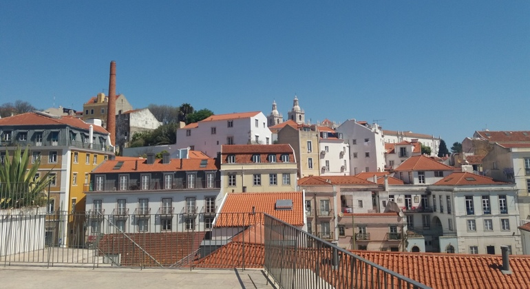 Free Tour of Lisbon: Essential History & Fun Facts - Free Tastings Portugal — #21