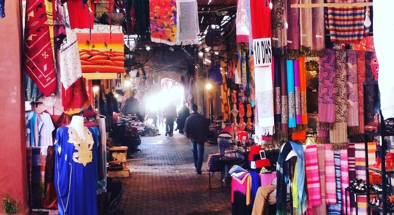 adan marrakech gratuit