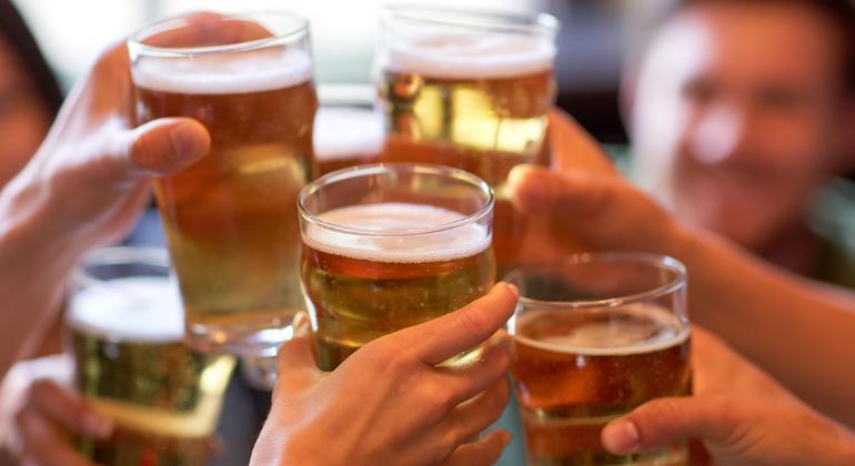 Craft Beer Tour & Tasting Czech Republic — #6