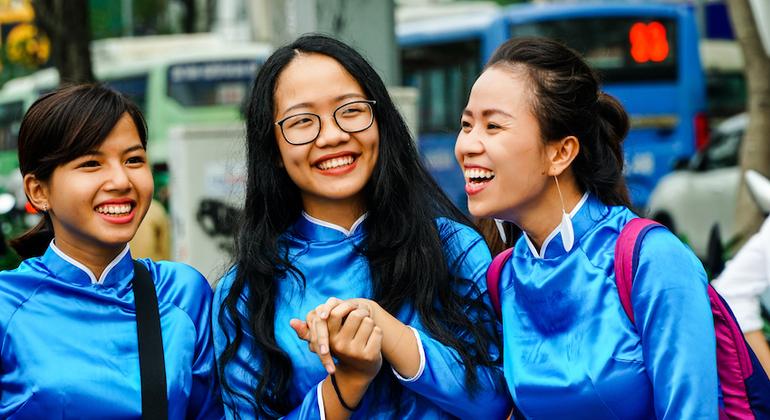 Saigon Private Street Food Adventure Provided by Saigon Kiss Tours