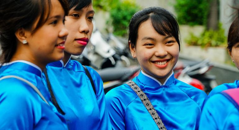 Saigon Half-Day Customized Tour Provided by Saigon Kiss Tours