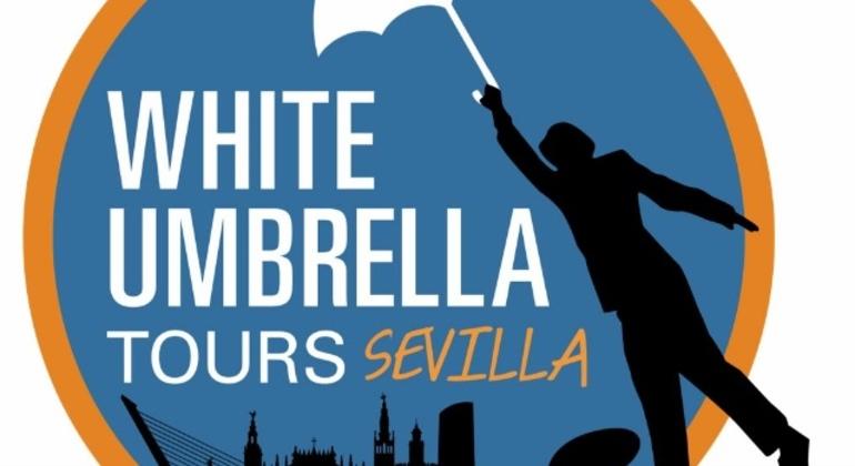 Sevilla Free Tour Operado por White Umbrella Tours