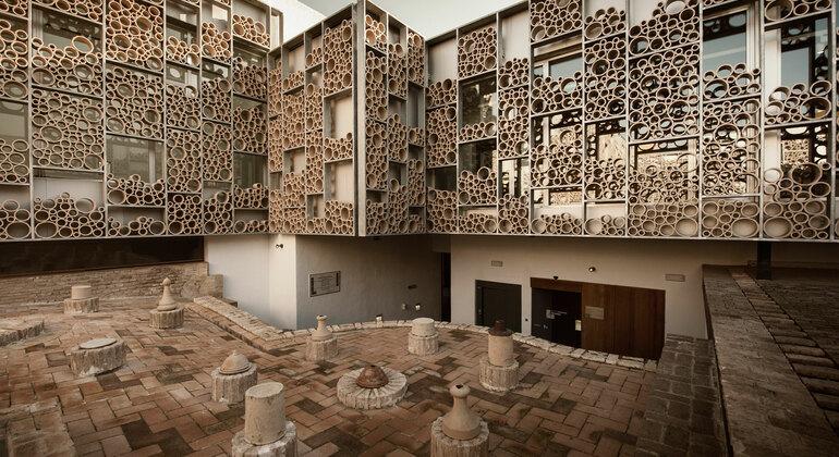 La Sevilla más Impresionante que Jamás te has Imaginado! Operado por Kirolin Turismo