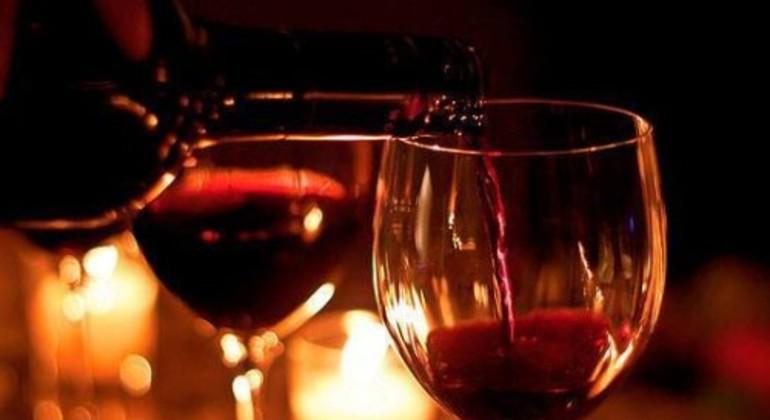 Wine World of Hungary Hungary — #1