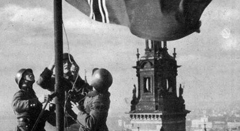 Krakow Under the Regimes Provided by Krakow Explorers