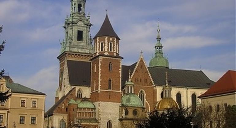 Krakow City Tour Poland — #11